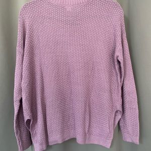 Garage Sweaters - Garage Knitted Sweater
